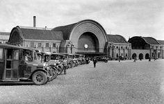 Viborg, Finland, Historia
