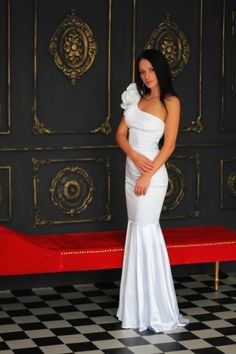 Single Ukrainian Stunning Bride Nadejda 30 years old Ukraine Odessa