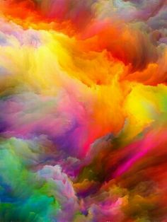 Colour, Painting, Color, Painting Art, Paintings, Painted Canvas, Colors, Drawings