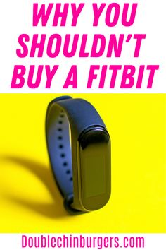 Apple Watch | Fit Bit | Comparison | Fitness Trackers | Watch | for men | for women | calories | app Fit Bit, Fitness Tips For Women, Fitness Tracker, Apple Watch, Health Tips, Watches For Men, Weight Loss, Men's Watches, Losing Weight