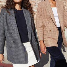 Sustainable Clothing Brands, Sustainable Fashion, Fast Fashion, Slow Fashion, Women's Fashion, Fashion Outfits, Ethical Fashion, Fashion Brands, Stylish Coat