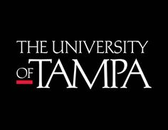 The University of Tampa #almamater #university #tampa
