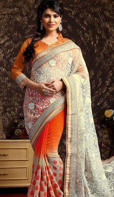 Blouse Art, Collar Blouse, Saree Blouse, Col Mao, Indian Sarees Online, Indian Designer Sarees, Latest Designer Sarees, Party Wear Sarees Online, Wedding Sari