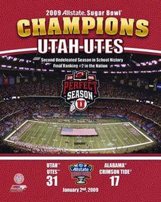 Utes Football, College Football, Utah Utes, University Of Utah, Champs, Basketball Court, Sports, Hs Sports, Sport