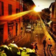 [Parlami di tER #100] 12 ragioni per amare l'Emilia Romagna