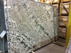 Lennon granite with white cabinets home ideas pinterest white