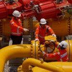 Pemerintah Harus Genjot Bangun Infrastruktur Gas Pembangkit Listrik