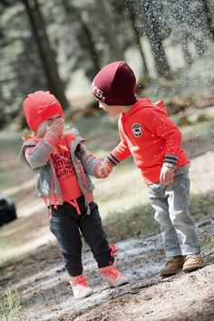Z8 kinderkleding en babykleding wintercollectie 2013/2014