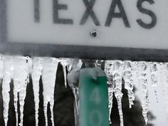 Texas winter storm costs could top $200 billion — more than hurricanes Harvey and Ike | News Break