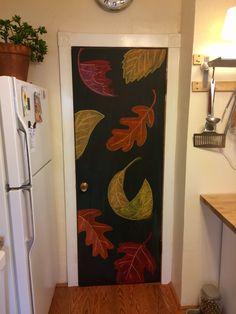 November 2016 Kitchen Doors, November, Curtains, Shower, Prints, Art, Insulated Curtains, Blinds, Rain Shower Heads