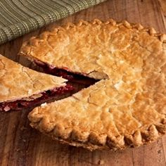 How to make the White House's favorite pies Recipe Search, Apple Pie, Bread, Baking, Recipes, Food, Midi, Kitchen Sink, Entrepreneurship