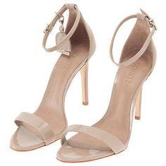 be2055385 404 - OQVestir - Moda Premium Online | Roupas, Sapatos, Acessorios