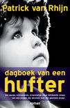 All about Dagboek van een hufter by Patrick van Rhijn. LibraryThing is a cataloging and social networking site for booklovers Social Networks, Book Lovers, Roman, Books, Movie Posters, Movies, Libros, Films, Book