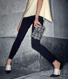 Bag box, Chanel