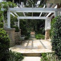 Property Report for 77 Arnold Street, Killara NSW 2071 Modern Shed, Boarding House, Sandy Soil, Queenslander, Public School, Pergola, Landscape Designs, Outdoor Structures, Street