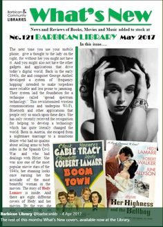 May 17, No. 121 (three of seven covers)