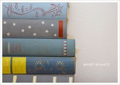 Stephanie Brall: MIT:BRINGSEL - Postkartenbuch - gerth.de