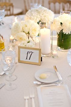 Things That Sparkle - Wedding Wednesday