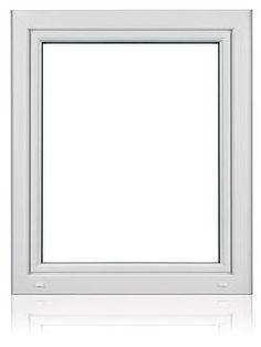 PVC Fenster AJM 5000 Furniture, Home Decor, Decoration Home, Room Decor, Home Furniture, Interior Design, Home Interiors, Interior Decorating, Arredamento