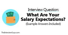 Job Interview Tips, Interview Questions, What To Make, This Or That Questions, Reading, Reading Books