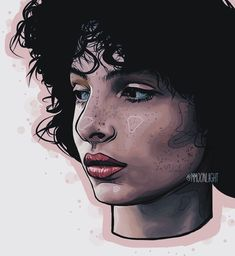 finn wolfhard // drawing by mmoonliight on ig Pinterest // carriefiter // 90s fashion street wear street style photography style hipster vintage design landscape illustration food diy art lol style lifestyle decor street stylevintage television tech science sports prose portraits poetry nail art music fashion style street style diy food makeup lol landscape interiors gif illustration art film education vintage retro designs crafts celebs architecture animals advertising quote quotes disney…