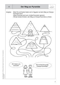 Hieroglyphen | Decorate home | Pinterest | Montessori and School
