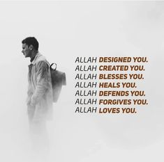 Allah Quotes, Muslim Quotes, Religious Quotes, Hindi Quotes, Qoutes, People Quotes, True Quotes, Best Quotes, Islamic Inspirational Quotes