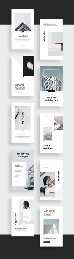 Web Design, Design Jobs, Social Media Design, Layout Design, Ad Layout, Logo Design, Design Ideas, Design Inspiration, Mise En Page Portfolio