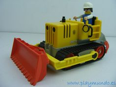 Toys, Presents, Wizards, Firefighters, Souvenirs, Animales, Playmobil, Childhood, Activity Toys