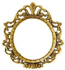 ثيمات زواج بحث Google Decor Home Decor Mirror