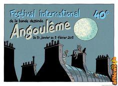 12 esperti per un piano di salvataggio: Angoulême, la rinascita? - http://www.afnews.info/wordpress/2016/06/02/12-esperti-per-un-piano-di-salvataggio-angouleme-la-rinascita/