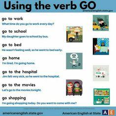 10 best sentences worksheets images 1st grade homework 1st grade worksheets simple sentences. Black Bedroom Furniture Sets. Home Design Ideas