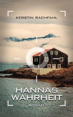Hannas Wahrheit, http://www.amazon.de/dp/B00C42UCZA/ref=cm_sw_r_pi_awdl_47AItb08TCAS6