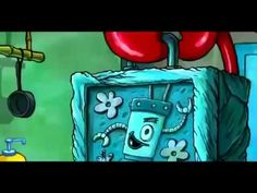 #episodesspongebob, #episodesspongebobsquarepants, #spongebobsquarepantsmovie