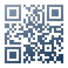 Crea códigos-QR con Logo o imágenes rápidamente, es fácil y gratis | Generador de códigos-QR | QRCode-Monkey