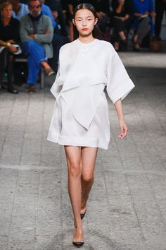 No. 21 | Spring 2013 Ready-to-Wear Collection