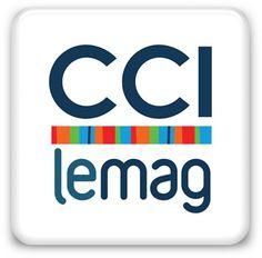 Votre CCI le mag de mars/avril vient de sortir ! | Toutes les actualités - CCI de région Nord de France