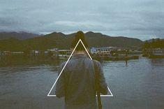 by `yatender, via Flickr