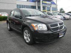 I like this 2010 Dodge Caliber SXT! What do you think? https://usedcars.truecar.com/car/Dodge-Caliber-2010/1B3CB4HA8AD650993