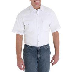 1950s Mens Clothing  Vintage Style White Shirt  http://www.vintagedancer.com/1950s/1950s-mens-clothing/