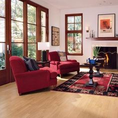 Laminate Flooring Kingston And Flooring On Pinterest
