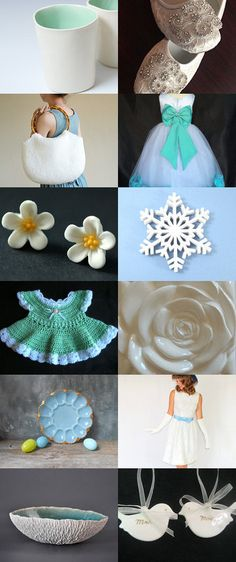 Trinkets by Karin Zur on Etsy--Pinned with TreasuryPin.com