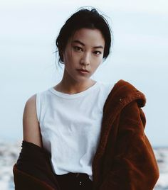 East of Arden Asian Woman, Asian Girl, Arden Cho, Pregnancy Hormones, Teen Wolf Cast, Celebs, Celebrities, Face Claims, What Is Like