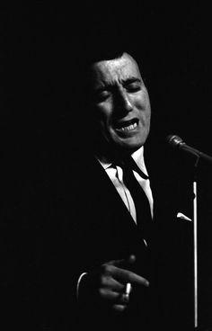 All About Jazz, Tony Bennett, Music Icon, Einstein, Che Guevara, Singing, Handsome, Vintage Stuff, Masters