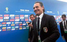 globoesporte - Fotos: Elite do futebol se reúne para o sorteio da Copa do Mundo - fotos em copa do mundo