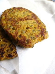 Cooking Tips, Banana Bread, Healthy Food, Vegan Recipes, Desserts, Flat Cakes, Vegetarian Cooking, Cooking, Salad