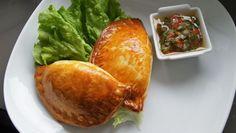 Empanadas - Soul & Food