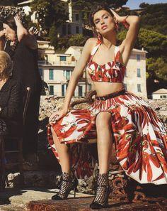 Love #Dolce&Gabbana