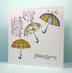 It Never Rains It Pours | Flickr - Photo Sharing!