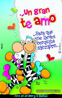 Spanish Greetings, Cute Images, You And I, Crafty, My Love, Happy, Quotes, Ideas Para, Kendall